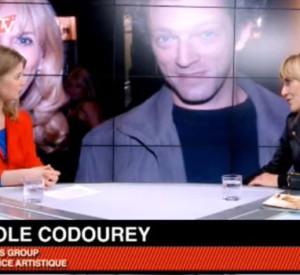 Nicole Codourrey-Interview-v