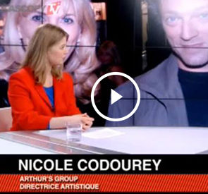 Nicole Codourrey-Interview-v2