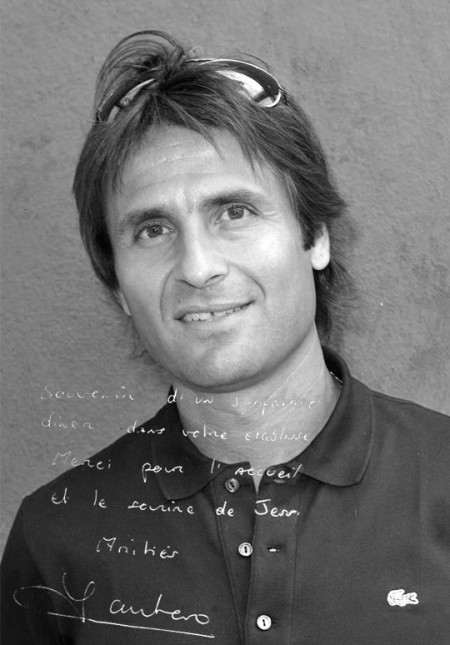 Fabrice Santoro au rivegauche-nb-26.08.2014