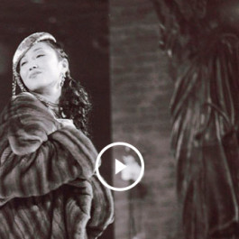 Défilé-CD-Hiver1998-v