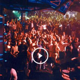 Fashion Dance Floor2-v