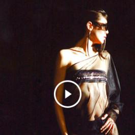 Fashion Night-v