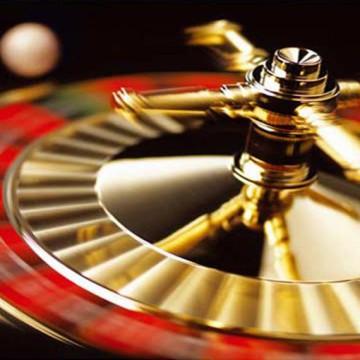 Roulette_0