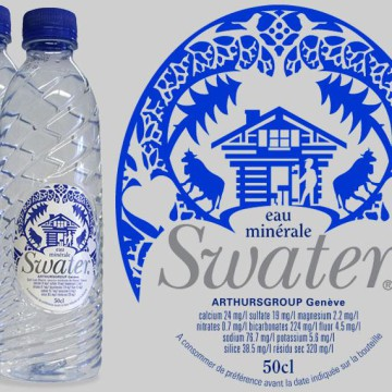 Swater2_0