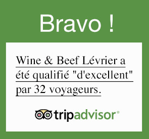 Tripadvisor-widget-Bravo