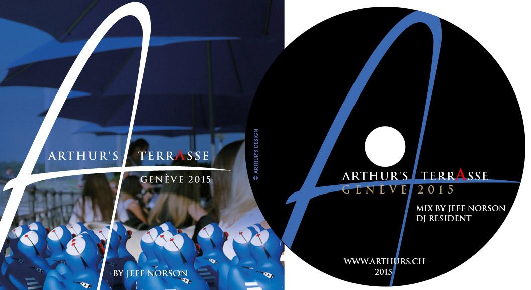 CD-Arthur's-Music-mai2015-3