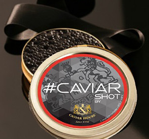 champagne et caviar-promo-1-v2