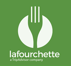 La Fourchette-a