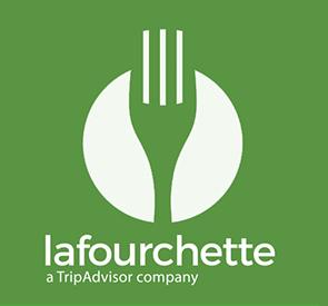 La Fourchette-a