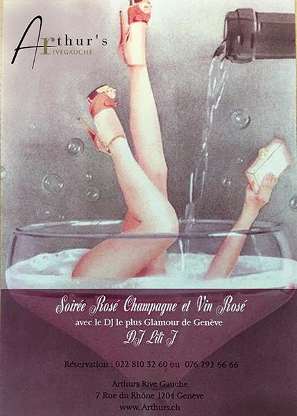 Flyer-Champagne-&-Rosé-600