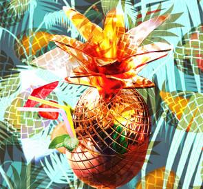 Cocktail ananas-2