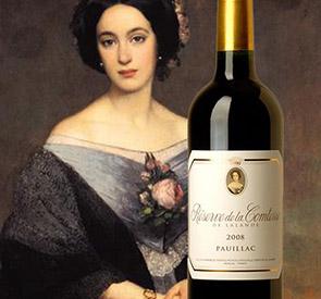 reserve-de-la-comtesse-2a