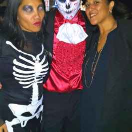 Halloween-Francesco1