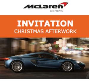 McLaren-invitation-a