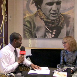 Nicole Codourrey-Interview-Monde Economique2