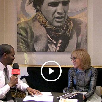 Nicole Codourrey-Interview-Monde Economique2-v