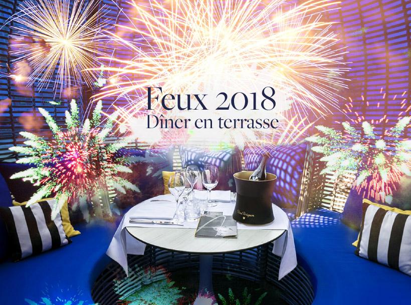 Arthur's-rivegauche-Feux-2018-N