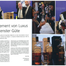Whiskytime magazin-03