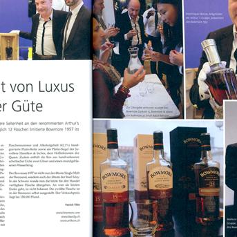 Whiskytime magazine-v2