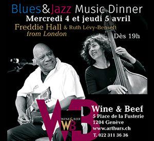 Freddie-Hall-WB2-a