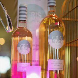 GRIS BLANC ROSE-gallerie photos - 10 sur 55
