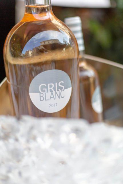 GRIS BLANC ROSE-gallerie photos - 22 sur 55