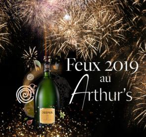 Feux-2019-rg-a3