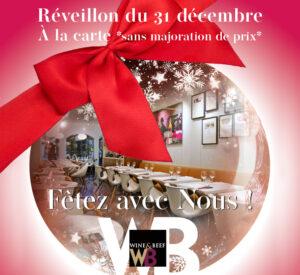 WB2-Réveillon-2019-site